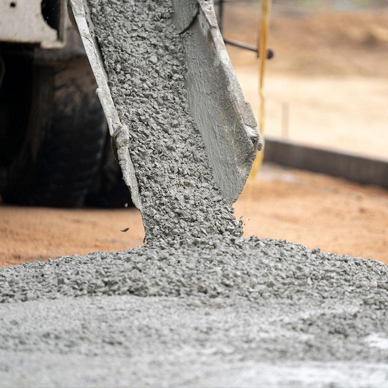 concreto-usinado