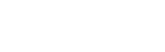 logo-inframerica